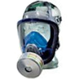 masca3100