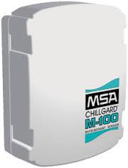CHILLGARD M-100