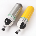 CompositeCylinder_000010000800001345