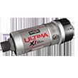 ULTIMA XL