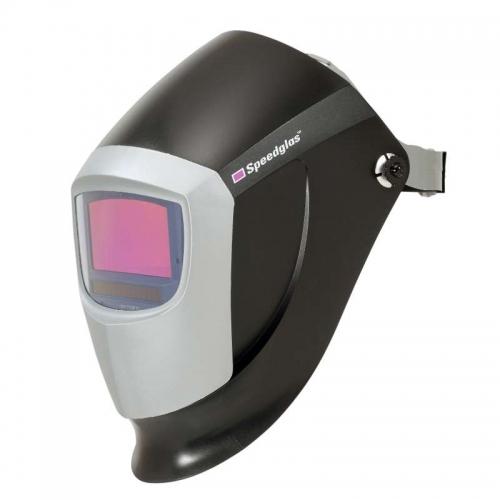 Speedglas9000