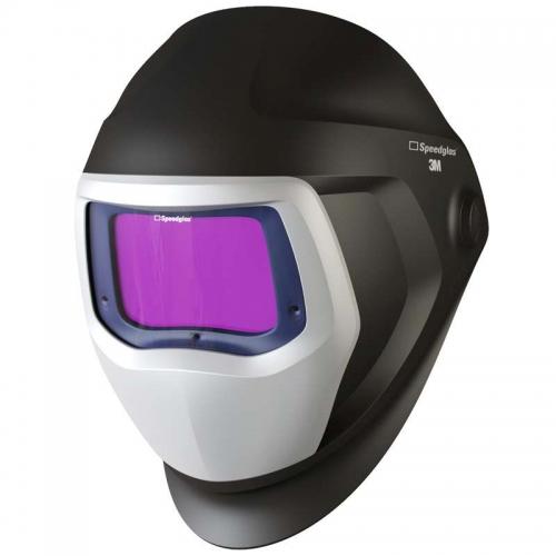 Speedglas9100
